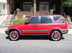 how cars work for dummies 1997 honda cr v seat position control indio1017 1997 honda cr v specs photos modification info at cardomain