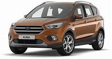 Prix Ford Kuga 1 5 Ecoboost Titanium Bva 4x4 Neuve 146