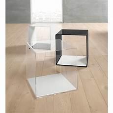 Plexiglas Kaufen Günstig - plexiglas 174 w 252 rfel g 252 nstig kaufen sch 228 fer shop