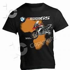 t shirt bmw r1200gs africa adventure turismo bmw motorrad