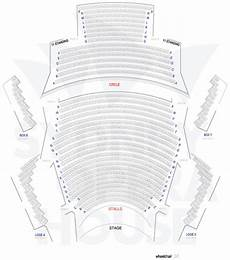sydney opera house drama theatre seating plan sydney opera house seating plan joan sutherland theatre