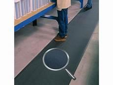 tapis anti fatigue tapis de sol industriel tapis anti fatigue contact watco