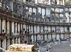 casa paolo sesto roma cimitero verano a roma romeguide