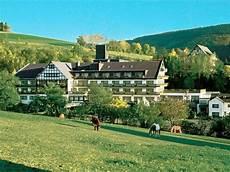 Sauerland Hotel - kindvriendelijke hotels in het sauerland