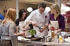 cooking classes lessons school recipes l atelier
