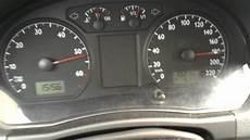Ford 2002 Schwachstellen - vw polo 9n 1 4 bby max speed