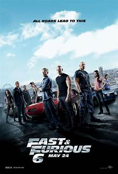 The Fast And The Furios - fast furious 6 review fast furious 6 vin diesel