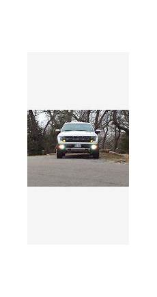old car owners manuals 2011 ford f150 parental controls ford f150 classics for sale classics on autotrader