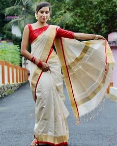 275 best traditional kerala style kerala style saree saree designs traditional outfits