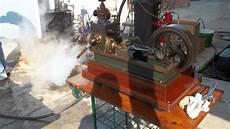 small engine repair training 2012 bmw 7 series engine control steam engine cross head repair small engine
