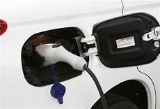 installation prise electrique pour voiture bornes de recharge quelle prise pour ma voiture 233 lectrique