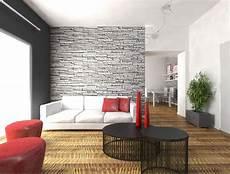 come dipingere il soggiorno articolo idee per arredare il soggiorno colori pareti