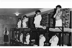 glenholme school abuse canada must rebuild trust and make amends for residential school abuse editorial toronto star
