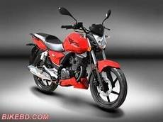 keeway motorcycle showroom in bangladesh address contact no bikebd