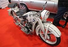 Alte Bmw Motorr 228 Der Der Vorkriegszeit Edle Oldtimer De