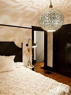 luminaire de chambre d 233 coration orientale bien choisir les luminaires de sa chambre 224 coucher d 233 coration orientale