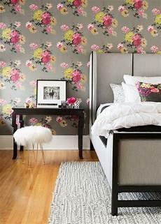 chambre design fille chambre fille ado 30 id 233 es de design magnifique