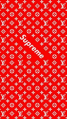 Black Home Screen Supreme Wallpaper 70 supreme wallpapers in 4k allhdwallpapers
