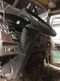 2005 kenworth w900 wiring schematic for data link 2005 kenworth w900 stock 20516 3 steering columns tpi
