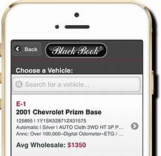 car book value driverlayer search engine black book car values driverlayer search engine