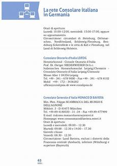 consolato albanese orari di apertura trasferirsi in germania