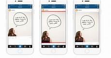 Ukuran Foto Instagram Yang Pas Agar Tidak Terpotong