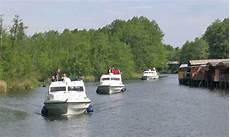 danzig hausboot mieten hausboot mecklenburgische seenplatte hausboot mieten