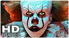 Es 2017 Trailer - it trailer 3 extended 2017