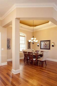 And Crown Dining Room