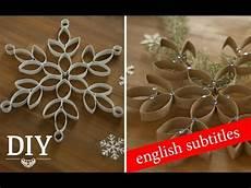 weihnachtssterne selber basteln sterne basteln f 252 r tolle weihnachtsdekos tutorial deko