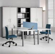 home office furniture for two rousing and smart home office ideas with 2 person desk at