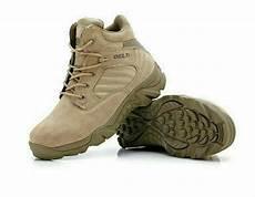 jual sepatu gunung delta force di lapak abemaret fajarjajuli