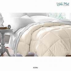 by douglass house stuff comforters dream bedroom bed