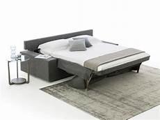 divano e divano divano letto bello e comodo noah homeplaneur
