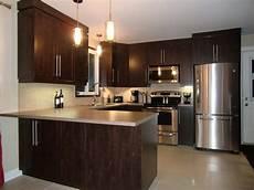 specialit 233 smm armoire de cuisine en thermoplastique