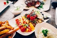 quot unsere beilagen zum steak tischbuffet quot waldhotel