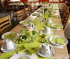 60 geburtstag deko tafel amberlight label