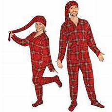 plaid adulte personnalisé 35 best matching pajamas for couples images matching pajamas pajamas pajamas