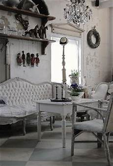 vintage home decor vintage home decor on shabby chic daybeds