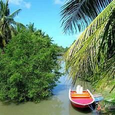Voyage Pas Cher Guadeloupe S 233 Jour Tout Compris