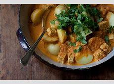 Tempeh Curry Recipe   101 Cookbooks