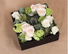 Flower Box floral box floral garage singapore