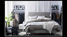 11 Wandgestaltung Schlafzimmer Grau