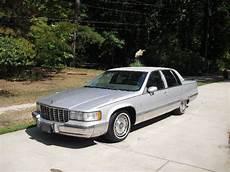 automobile air conditioning repair 1993 cadillac fleetwood transmission control buy used 1993 cadillac fleetwood brougham sedan 4 door 5 7l in ashland kentucky united states
