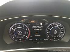 Active Info Display Tiguan - active info display unterschiedliche versionen vw tiguan 2