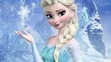 elsa malvorlagen jepang theme song frozen quot let it go quot dinyanyikan dalam bahasa jepang