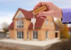 almh 252 tte bergh 252 tte kaufen oder mieten immobilien