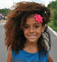 black hairstyles and haircuts 40 cool ideas for black coils