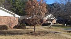 American Legion Apartments Easley Sc by Affordable Apartments Nhe