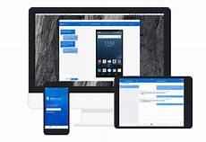 teamviewer remote control android ios universal windows platform and blackberry